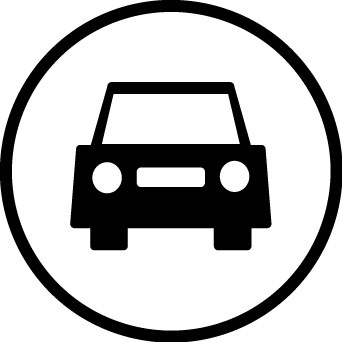 Domestics Vehicles
