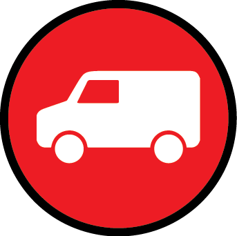 Default - Commercial Vehicles